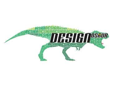 Designosaur is our Web Designer in Poole, Dorset